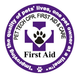 pet-tech-cpr-logo