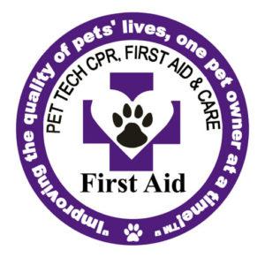 pet-tech-cpr-logo
